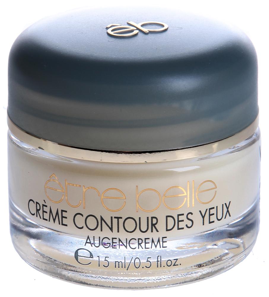ETRE BELLE ���� ��� ��� ����������� / Eye cream 15��