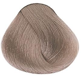 Купить YELLOW 9.21 крем-краска перманентная для волос, очень светлый блондин фиолетово-пепельный / YE COLOR 100 мл