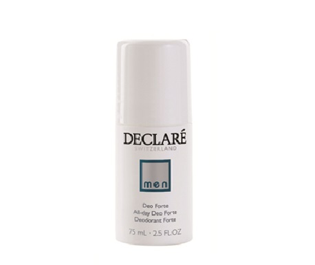 "DECLARE ���������� ��������� ��� ������ ""���������� ������"" / Men All-Day Deo Forte 75��~"
