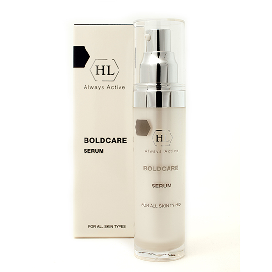 HOLY LAND ��������� / Serum BOLDCARE 30��
