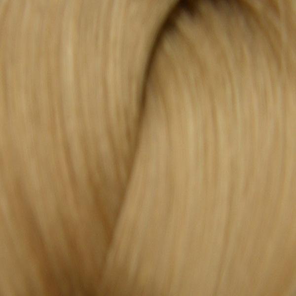 LONDA PROFESSIONAL 12/7 Краска-крем стойкая / LC NEWКраски<br>12/7 специальный блонд коричневый Стойкая крем-краска с микросферами Vitaflection дарит волосам богатство цвета и молодости. Благодаря уникальной технологии обеспечивается равномерное покрытие волос красящей массой, глубокое проникновение красящих пигментов внутрь волосяного ствола и закрепление цвета внутри, 100% окрашивание седины. Воски и липиды, входящие в состав краски, обволакивают волос, обеспечивая ухаживающее действие и насыщая его великолепным блеском. Утонченная парфюмерная композиция превращает процесс окрашивания в ароматное наслаждение. Микстона Лонда Professional - это высококонцентрированные чистые цвета. Добавьте их к любому оттенку из палитры Londacolor или используйте их в чистом виде с окисляющей эмульсией, и ваш образ станет неотразимым и уникальным! Восхитительные красные оттенки Londa Profession благодаря специальным пигментам. МИКРО РЕДС (MICRO REDS) придают интенсивный и ещё более стойкий цвет волосам, переливающийся блеск и насыщенные, безупречные красные тона. Оттенки СПЕЦИАЛЬНЫЙ БЛОНД (SPECIAL BLONDS) необходимы для достижения более интенсивного осветления и матирующего эффекта. Важно! Применять Londacolor Стойкая крем   краска с Londa Peroxyde. Способ применения:<br><br>Вид средства для волос: Стойкая