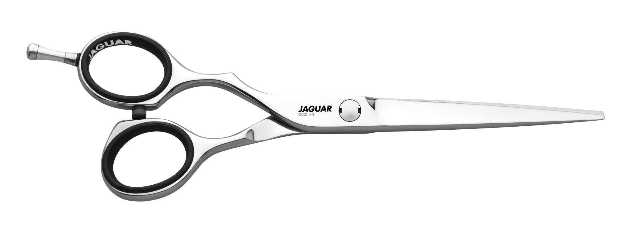 JAGUAR Ножницы Jaguar Diamond Left 5,25'(13,5cm)GL для левши jaguar ножницы cj 4 plus left ножницы cj 4 plus left 1 шт 99525 5 25&apos