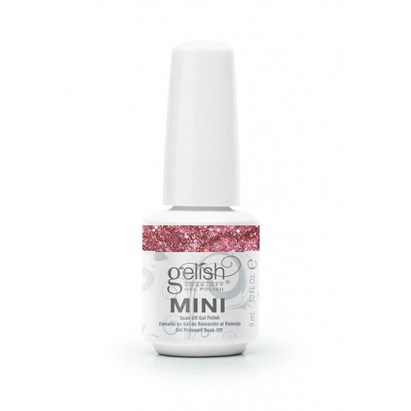 "GELISH ����-��� ""June Bride"" / GELISH MINI 9��"