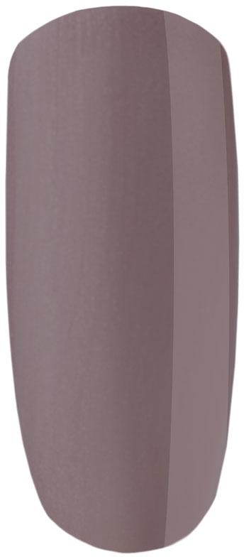 AURELIA 5 гель-лак для ногтей / GELLAK 10 мл aurelia 24 лак для ногтей professional 10 мл