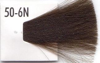 CHI 50-6N краска для волос / ЧИ ИОНИК 85 г -  Краски