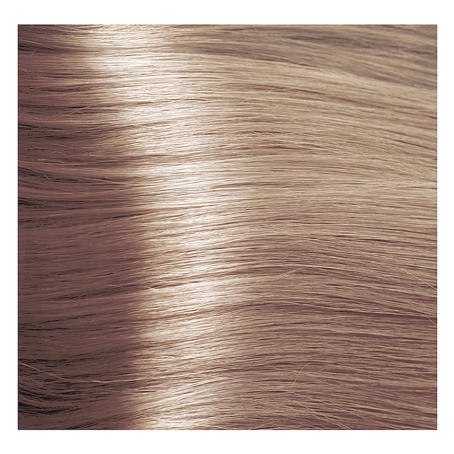 KAPOUS 923 краска для волос / Professional coloring 100мл