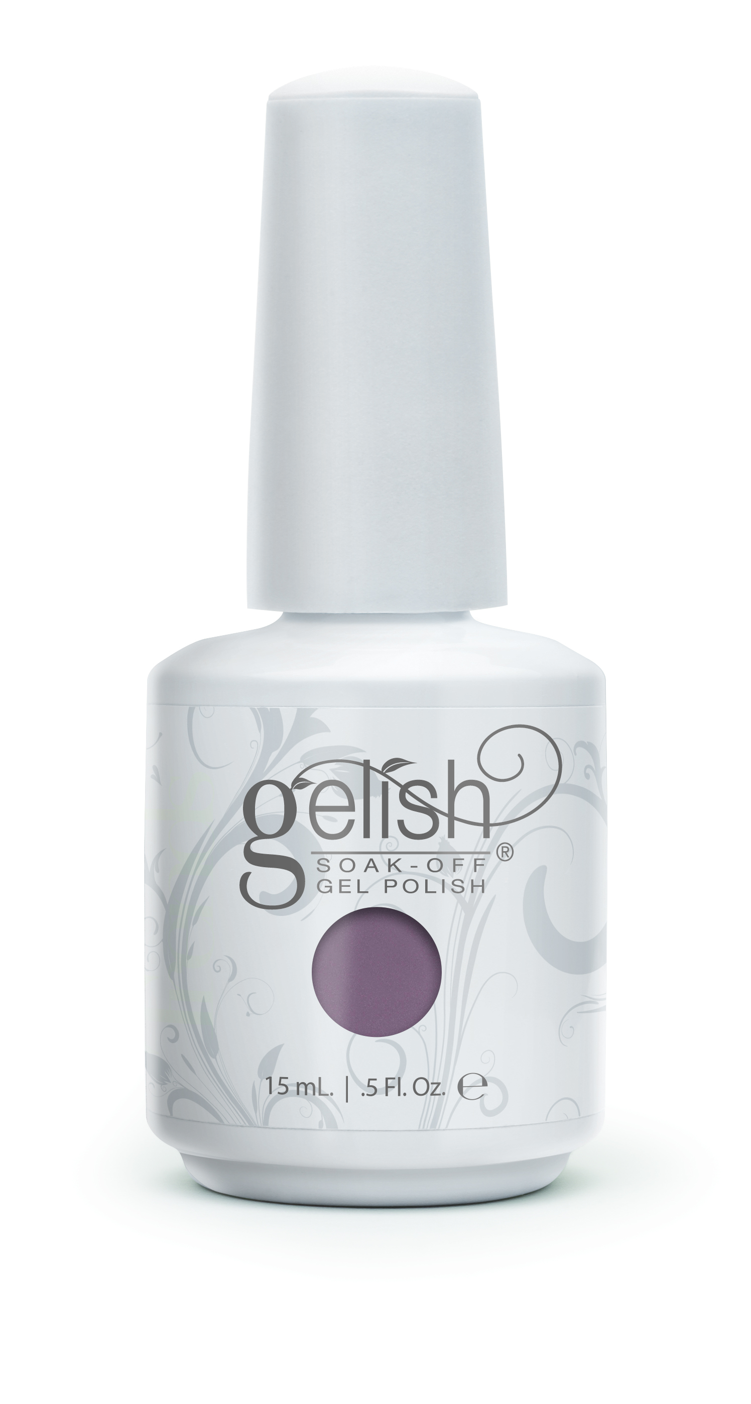 GELISH Гель-лак From Rodeo To Rodeo Drive / GELISH 15мл