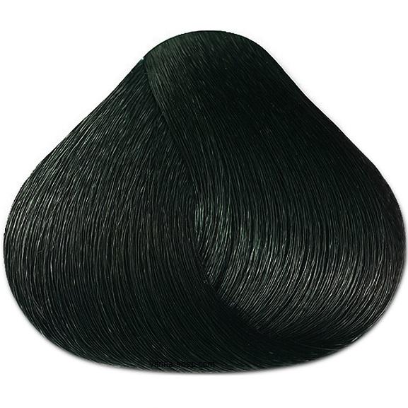 GUAM 1.0 черный, краска для волос / UPKER Kolor уход guam upker kolor 9 0 цвет очень светлый блонд интенсивный 9 0 variant hex name c29f60