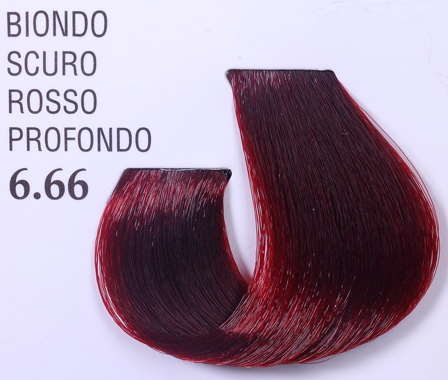 BAREX 6.66 ������ ��� ����� / JOC COLOR 100��~
