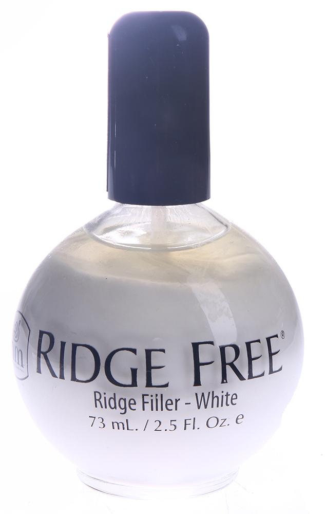 """INM �������� ��� ������������� ����������� """"�����"""" / Ridge Free White 75��"""