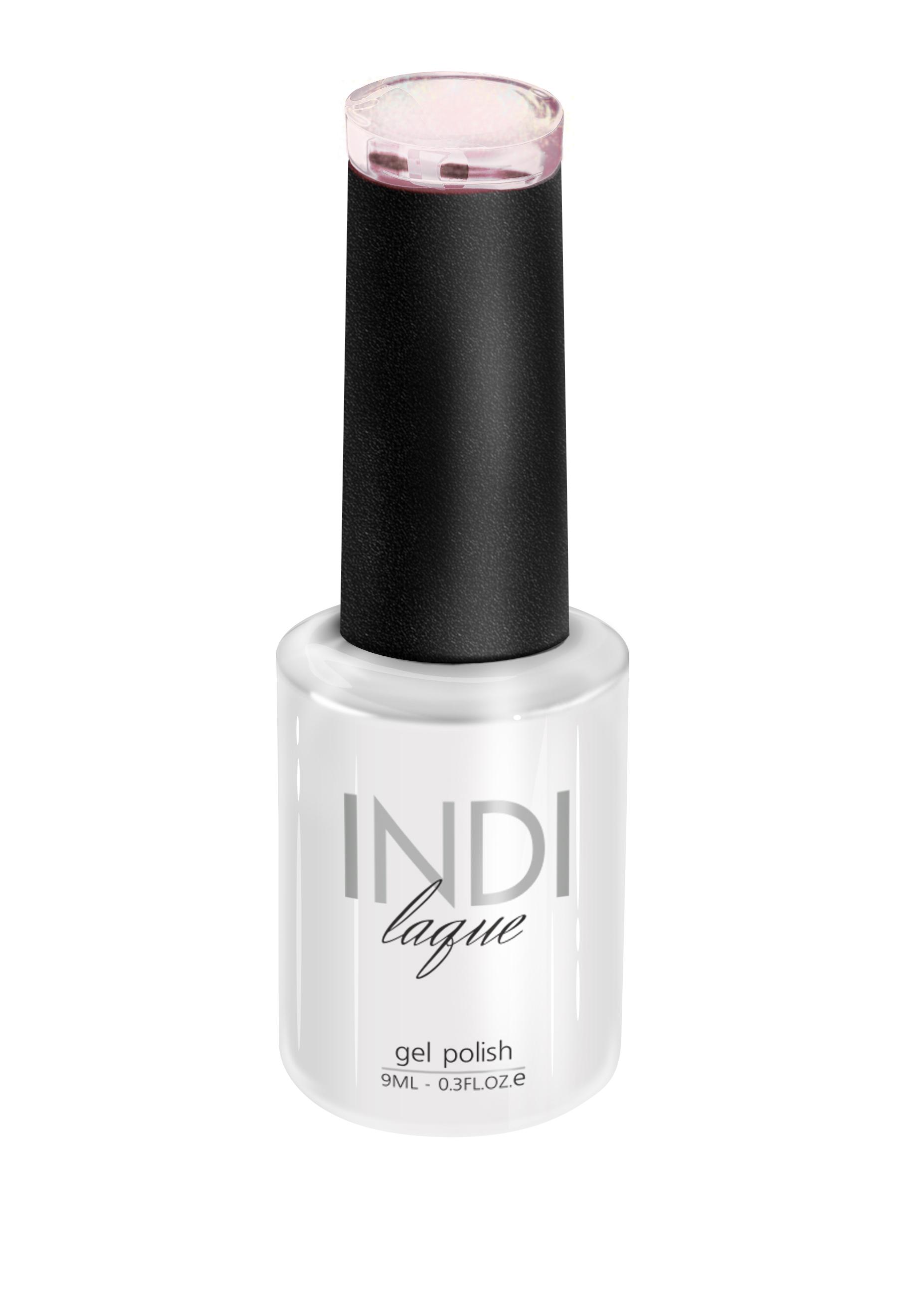 Купить RUNAIL 3581 гель-лак для ногтей / INDI laque 9 мл