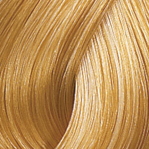 WELLA PROFESSIONALS 9/3 краска для волос, очень светлый блонд золотистый / Color Touch 60 мл