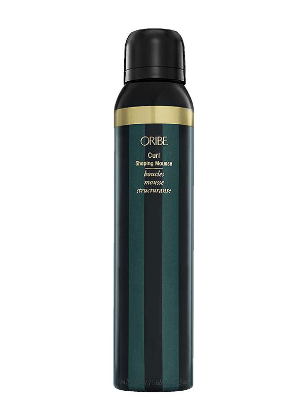 ORIBE Мусс моделирующий для вьющихся волос / Curl Shaping Mousse 175 мл фото