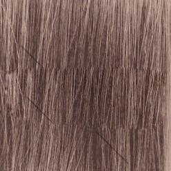 LOREAL PROFESSIONNEL 8.3 краска для волос / ИНОА FUNDAMENTAL 60грКраски<br>Базовый золотистый&amp;nbsp;8.3 INOA - первый краситель, позволяющий достичь желаемых результатов окрашивания, окрашивать тон в тон, осветлять волосы на 3 тона, идеально закрашивает седину и при этом не повреждает структуру волос, поскольку не содержит аммиака. Получить стойкие, насыщенные цвета позволяет инновационная технология Oil Delivery System (ODS) система доставки красителя при помощи масла. Благодаря удивительному действию системы ODS при нанесении, смесь, обволакивая волос, как льющееся масло, проникает внутрь ткани волос, чтобы создать безупречный цвет. Уникальность системы ODS состоит также в ее умении обогащать структуру волоса активными защитными элементами, который предотвращает повреждения и потерю цвета. После использования красителя волосы приобретают однородный насыщенный цвет, выглядят идеально гладкими, блестящими и шелковистыми, как будто Вы сделали окрашивание и ламинирование за одну процедуру. Способ применения: приготовьте смесь из красителя Inoa ODS 2 и Оксидента Inoa ODS 2 в пропорции 1:1. Нанесите смесь на сухие или влажные волосы от корней к кончикам. Не добавляйте воду в смесь! Подержите краску на волосах 30 минут. Затем тщательно промойте волосы до получения чистой, неокрашенной воды.<br><br>Цвет: Золотистый и медный<br>Объем: 60 гр<br>Типы волос: Для всех типов