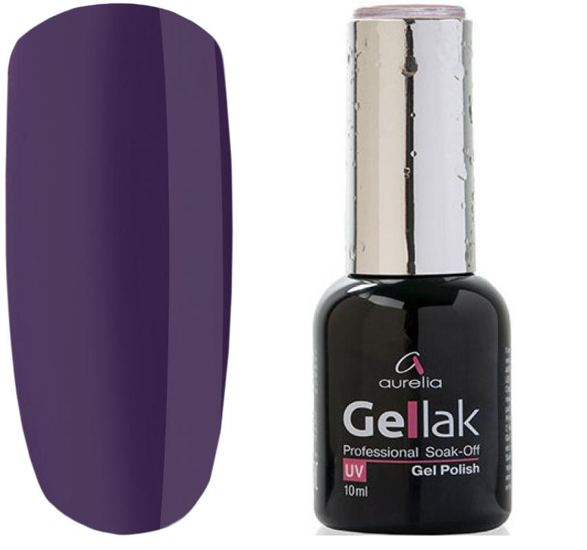AURELIA 22 гель-лак для ногтей / GELLAK 10 мл