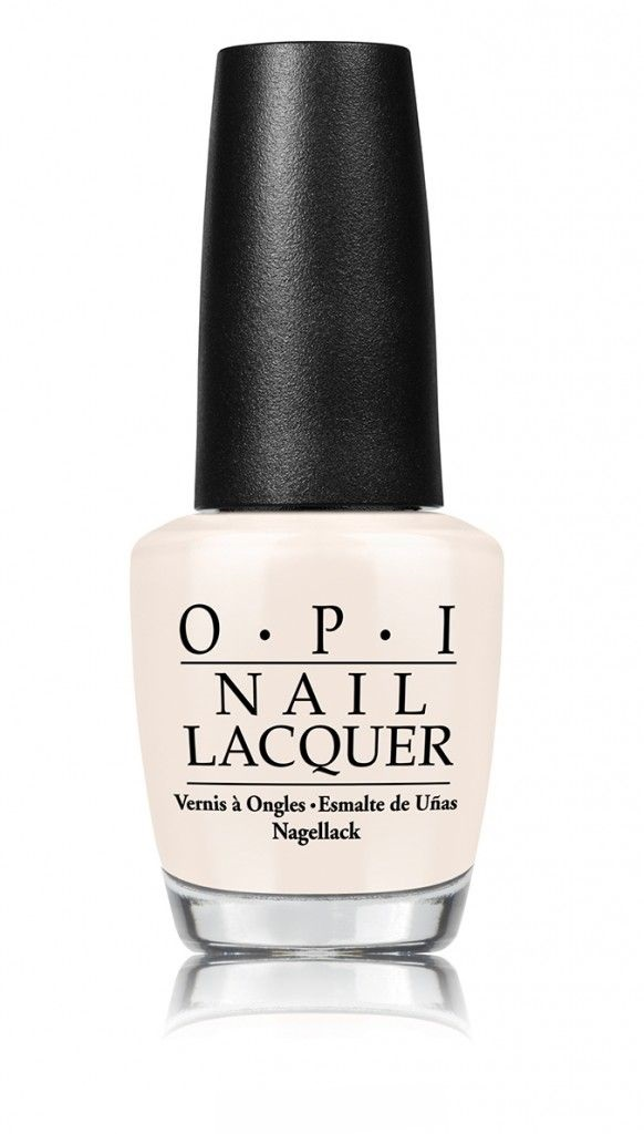 OPI Лак для ногтей / It's in the Cloud SoftShades Pastel 15 мл leigh williamson swift in the cloud