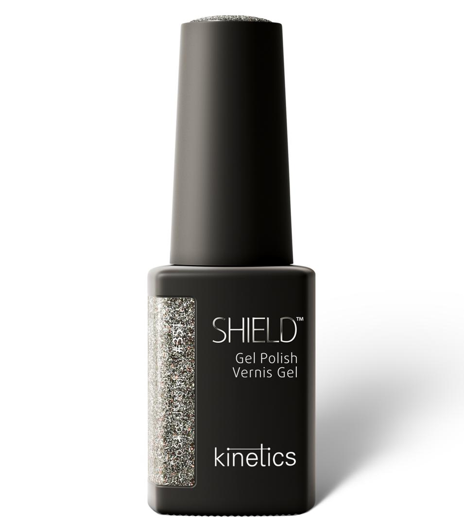 KINETICS 351N гель-лак для ногтей / SHIELD 15 мл