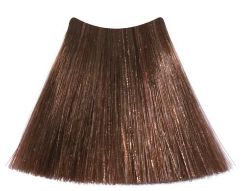 KEEN 7.7 краска стойкая для волос (без аммиака), карамель / Karamell VELVET COLOUR 100 мл фото