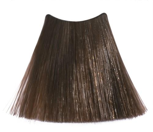 Купить KEEN 6.0 краска стойкая для волос (без аммиака), темный блондин / Dunkelblond VELVET COLOUR 100 мл