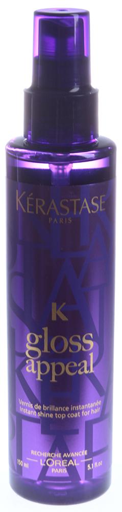 """KERASTASE ����� ��� ����������� ������ """"����� ����"""" / COUTURE STYLING 150��"""