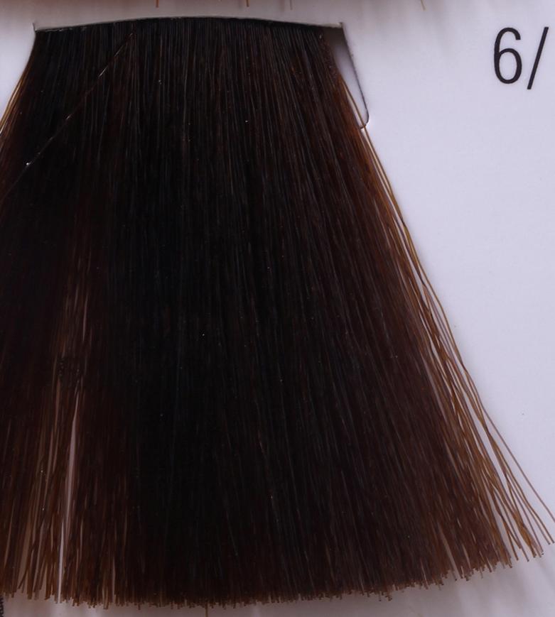 WELLA 6/ чистый темный блонд краска д/волос / Koleston 60млКраски<br>Идеальное решение для женщин, придающих значение элегантной натуральности. Для тех, кто в восторге от мягких шелковистых ухоженных волос. Крем-краска Koleston Perfect подчеркивает природное великолепие волос. Чистые Натуральные оттенки пробуждают стремление к естественной красоте. Оттеняет прелесть натурального цвета волос, привнося блеск и гармонию. Входящие в состав крем-краски липиды, проникая в пористую зону волос, выравнивают их структуру, делая ее более однородной и способствуя тем самым закреплению красящих пигментов. Сочетание инновационных молекул и активатора HDC способствует получению глубокого насыщенного цвета. Применение: Нанесите необходимое количество специально приготовленной крем-краски при помощи кисточки или аппликатора на чистые слегка влажные волосы и равномерно распределите по всей длине. Оставьте на 15-20 минут, после чего удалите остатки краски теплой водой и тщательно промойте волосы шампунем для окрашенных волос Результат: С крем-краской от Wella ваши волосы приобретут восхитительный блеск и неповторимое сияние естественной красоты. Крем-краска сделает ваши волосы более шелковистыми и прекрасно справится с первыми признаками седины.<br><br>Пол: Женский