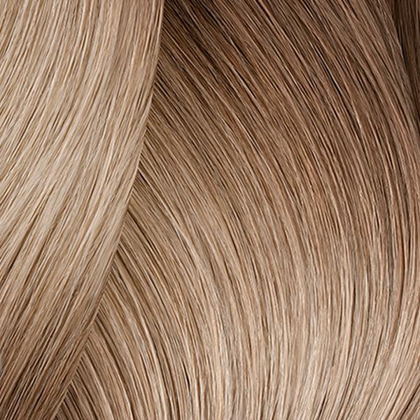 L'OREAL PROFESSIONNEL 10.12 краска для волос / МАЖИРЕЛЬ 50 мл LOREAL PROFESSIONNEL