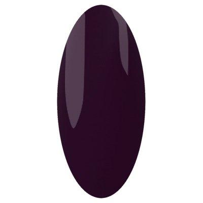 Купить IRISK PROFESSIONAL 152 гель-лак для ногтей, скорпион / Zodiak 10 г, Фиолетовые