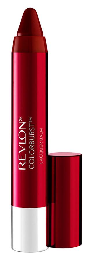 Купить REVLON Бальзам для губ 150 / Colorburst Lacquer Balm Enticing
