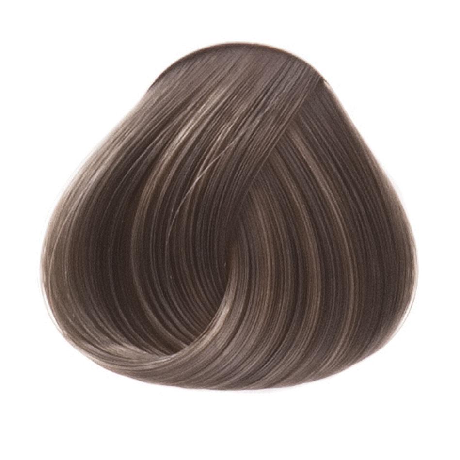 CONCEPT Восстановитель цвета для седых волос, темно-русый / Men 60 мл фото