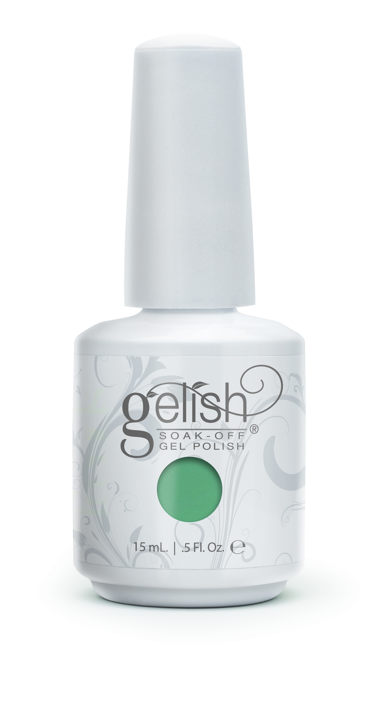GELISH Гель-лак Holy Cow-Girl! / GELISH 15мл