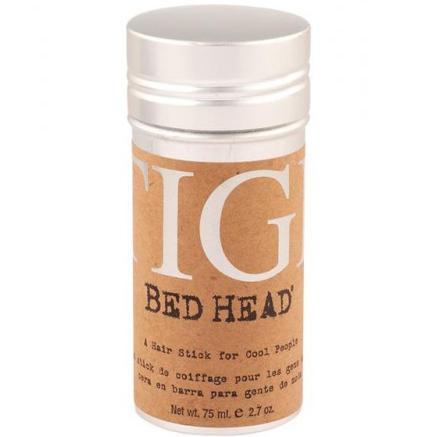 TIGI Карандаш текстурирующий для волос / BED HEAD, 75 г -  Особые средства