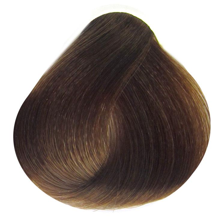 KAPOUS 8.32 краска для волос / Professional coloring 100мл