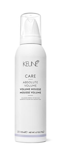 KEUNE Мусс для волос Абсолютный объем / CARE Absolute Volume Mousse 200 мл drugs during pregnancy and lactation treatment options and risk assessment