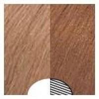 MATRIX 8MG краска для волос / КОЛОР СИНК 90млКраски<br>MATRIX Color Sync крем-краска без аммиака. Многогранность: Крем-краска без аммиака Колор Синк создает новый оттенок на натуральных волосах или на ранее окрашенных без осветления. Колор Синк применяется для восстановления оттенка стойких красителей, а также для коррекции цвета. Здоровые волосы: Запатентованная формула ухаживающего и восстанавливающего комплекса керамидов помогает выровнять пористые участки волос, облегчая тем самым впитывание и проявление краски. Формула без аммиака: Позволяет максимально сохранить здоровье волос. Краска не раскрывает кутикулы и, следовательно, является совершенно безвредной и безопасной. Ровный цвет: Колор Синк позволяет тонировать оттенком без оседания красителя на отдельных участках. Бриллиантовый блеск: Создайте потрясающий блеск эффектных шелковых волос, к которым хочется прикоснуться. Комплекс ухаживающих керамидов: Помогает восстановить пористые участки волос, создавая гладкую, полированную поверхность кутикулы волоса, для получения ровного окрашивания. 10 уникальных возможностей: Тонирование - создание оттенка на существующем уровне тона или темнее. Тонирование осветленных волос - создание стойкого оттенка на предварительно обесцвеченных или осветленных волосах. Тонирование седины - от легкого тонирования до абсолютного. Пастельное тонирование - использование оттенков в цветовом дизайне и при мелировании. Восстановление цвета - оживление ранее созданного оттенка по длине. Коррекция цвета - мягкое исправление нежелательного оттенка волос. Синхронизация цвета - совмещение оттенка по длине с отросшей прикорневой частью, либо совмещение разнородных оттенков по длине волоса. Утрирование яркого оттенка - усиление выбранного оттенка бустером. Разбавление - выбранный оттенок можно получить на тон светлее, если разбавить его прозрачным нюансом. Глазирование - покрытие волос сверкающей глазурью блеска (с оттенком или без, сохраняя естественный цвет волос). Глазирование волос &amp;n
