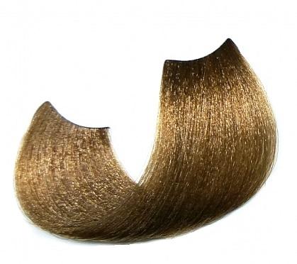 Купить SHOT 7.38 крем-краска для волос, блонд карамельный / Sh BTB Colored 100 мл
