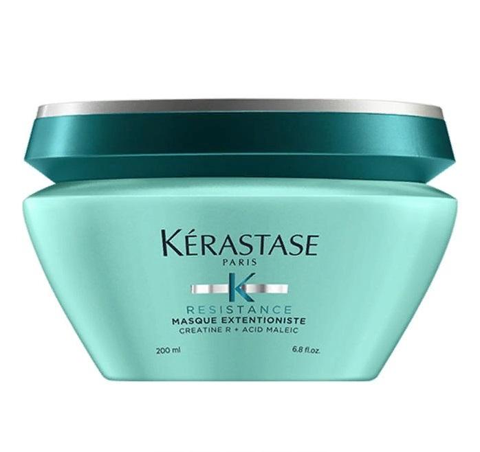 KERASTASE Маска для восстановления поврежденных и ослабленных волос / Resistance Extentioniste 200 мл