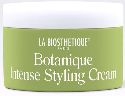 LA BIOSTHETIQUE Крем для стайлинга волос / Intense Styling Cream BOTANIQUE 75 мл - Кремы