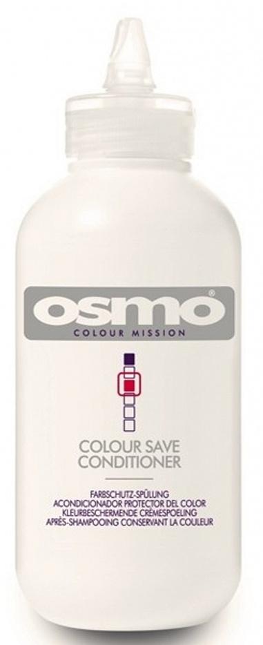 OSMO Кондиционер для окрашенных волос Сохранение цвета / Color Save 280 мл