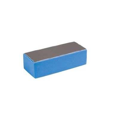 HAIRWAY Блок полировочный 3-сторонний