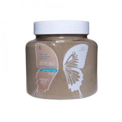 AROMA JAZZ Водоросли микронизированные ламинария Детокс 700млОбертывания<br>Действие: выводит шлаки и токсины, улучшает кровоснабжение, ускоряет процессы регенерации, насыщает витаминами и минералами, стимулирует обменные процессы, укрепляет иммунитет. Активные ингредиенты: 100% натуральные микронизированные водоросли ламинарии Способ применения: Тело: для процедур обертывания: размешать с водой в пропорции 1:5 до консистенции сметаны, оставить на 15-20 минут для набухания, нанести на кожу, обернуть пленкой.&amp;nbsp;Для приготовления натурального пилинга: размешать с сухим пилингом или солью в пропорции 1:1, можно добавить немного натурального масла AromaJazz для усиления эффекта.&amp;nbsp; Лицо: для приготовления маски: размешать с водой в пропорции 1:4, оставить для набухания на 15-20 минут, нанести на лицо, оставить на 20-30 минут, смыть водой без мыла. Противопоказания: индивидуальная непереносимость компонентов<br><br>Возраст применения: После 25<br>Типы кожи: Для всех типов
