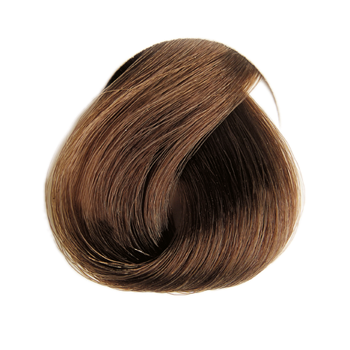 SELECTIVE PROFESSIONAL 6.03 краска для волос, темный блондин натурально-золотистый / COLOREVO 100 мл фото