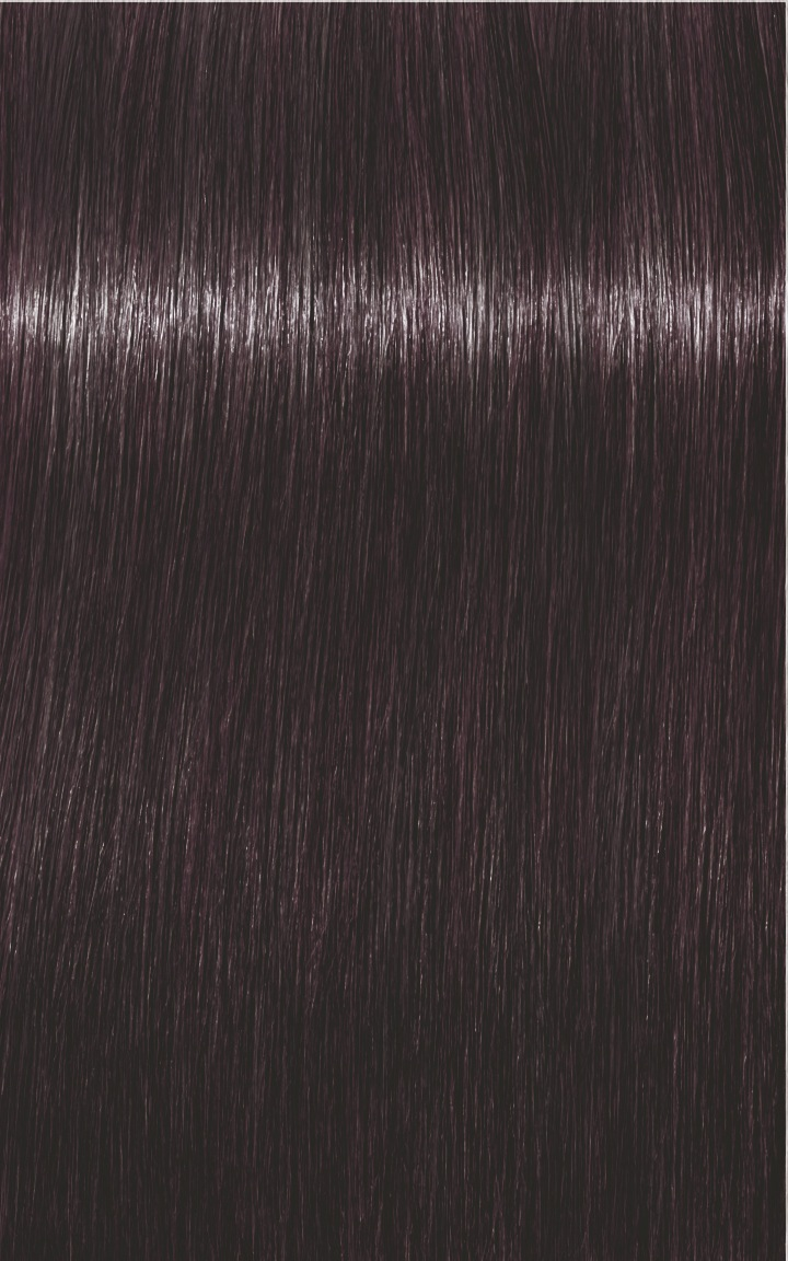 SCHWARZKOPF PROFESSIONAL 4-29 краска для волос / Игора Роял Металликс 60млКраски<br>Профессиональная перманентная крем-краска 4-29 Средний коричневый пепельный фиолетовый. Превосходная крем-краска для волос, которая делает процесс окрашивания легким. Благодаря IGORA COLOR CRISTAL COMPLEX, входящие в него микрочастицы глубоко проникают внутрь волос, обеспечивая стойкое окрашивание, интенсивный цвет и натуральный блеск. Краска Igora Royal содержит витамин С и Care Complete, гарантирующие вашим волосам бережный уход и защиту от вредных воздействий окружающей среды. Результат:&amp;nbsp;&amp;nbsp;интенсивный, ровный, насыщенный цвет, отличное покрытие седины на долгое время. Способ применения: - краску необходимо смешать с окислителем. - окислитель приобретается отдельно. - наносить на сухие, немытые волосы. - оставить краску на 30-45 минут. - проэмульгировать и тщательно смыть большим количеством воды. Перед использованием ознакомьтесь с инструкцией Igora Royal.<br><br>Класс косметики: Профессиональная