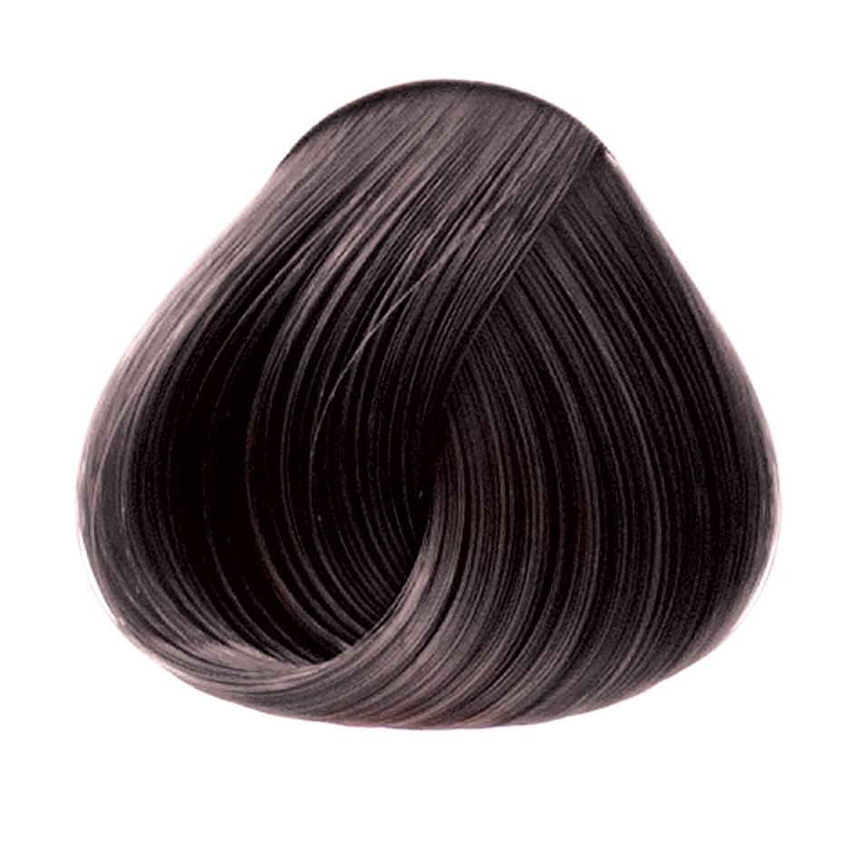 Купить CONCEPT 4.75 крем-краска безаммиачная для волос, темно-каштановый / SOFT TOUCH 60 мл, Темные