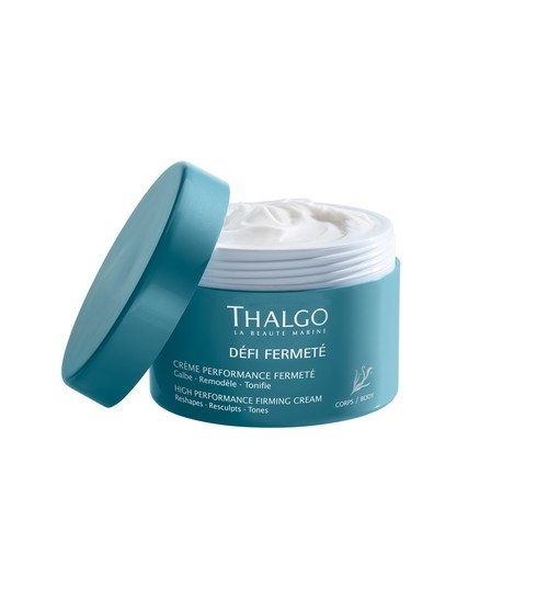 THALGO ����������� ������������� ���� ��� ���� / High Performance Firming Cream 200��