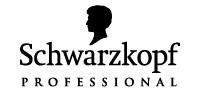 SCHWARZKOPF PROFESSIONAL. Тележка парикмахерская Игора  купить в интернет-магазине косметики.