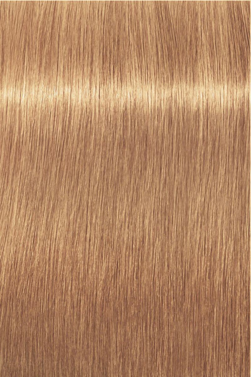 Купить SCHWARZKOPF PROFESSIONAL 9, 5-17 мусс тонирующий для волос / Игора Эксперт 100 мл
