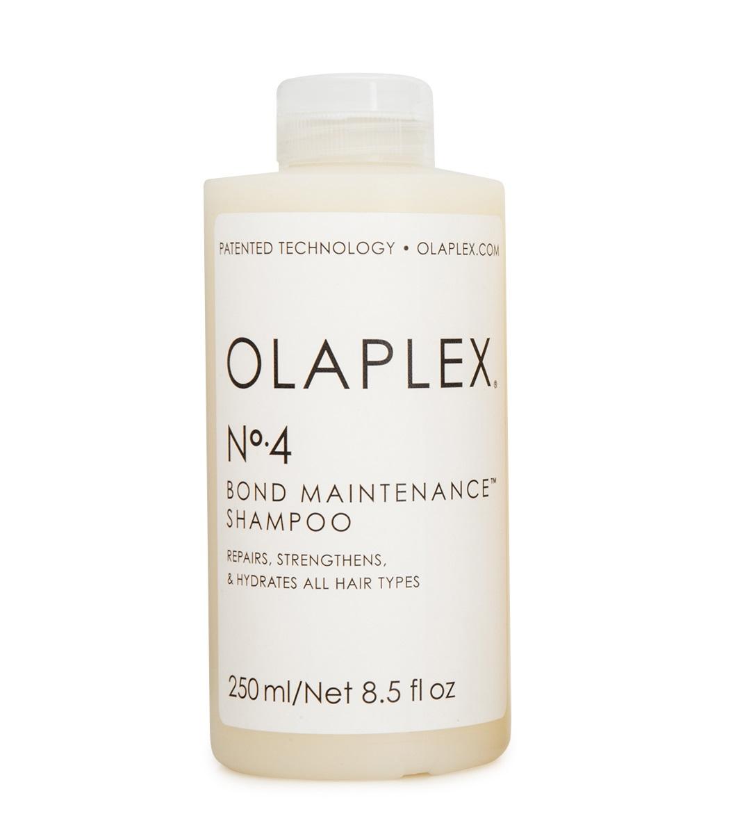 Купить OLAPLEX Шампунь Система защиты волос / Olaplex No 4 Bond Maintenance Shampoo 250 мл