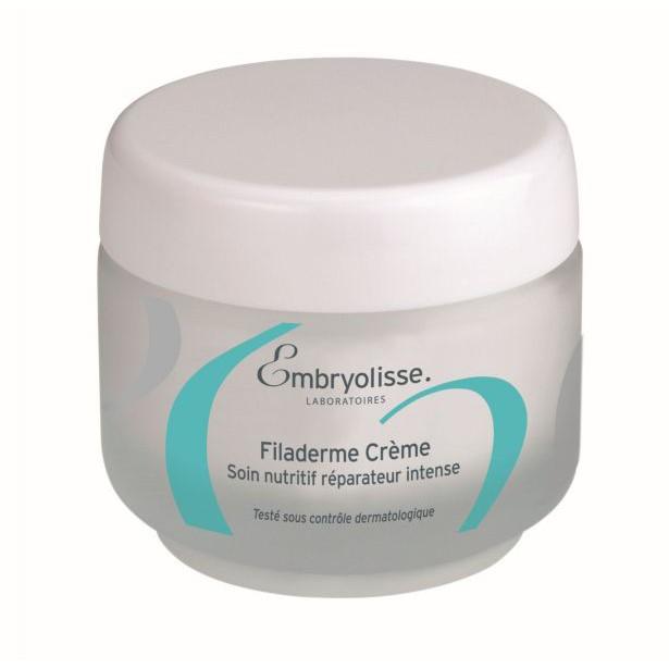 EMBRYOLISSE Крем для очень сухой кожи Филадерм / Filaderme Crème 50 мл