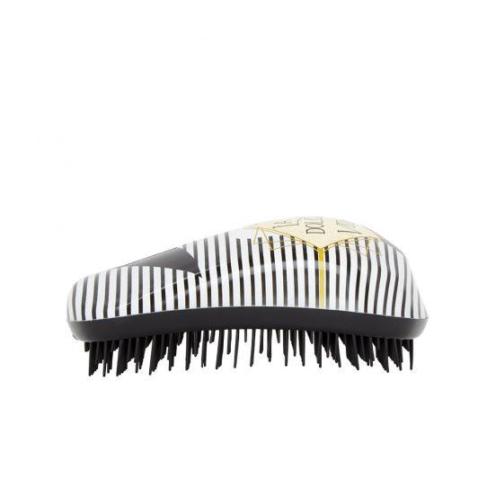DESSATA Расческа для волос, сладкая жизнь / Hair Brush Original Dolce Vita-Black расчески dessata расческа dessata hair brush mini black black черный черный