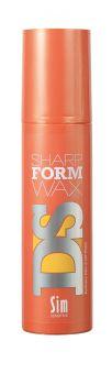 SIM SENSITIVE Воск для укладки волос Шарп Форм / Sharp Form Wax DS 100мл